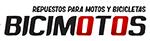 Bici Motos